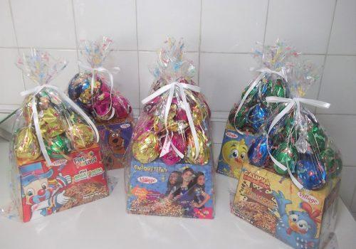 http://lcrodrigueseventos.com.br.previewc75.carrierzone.com/kit-lanche-para-eventos-sp/