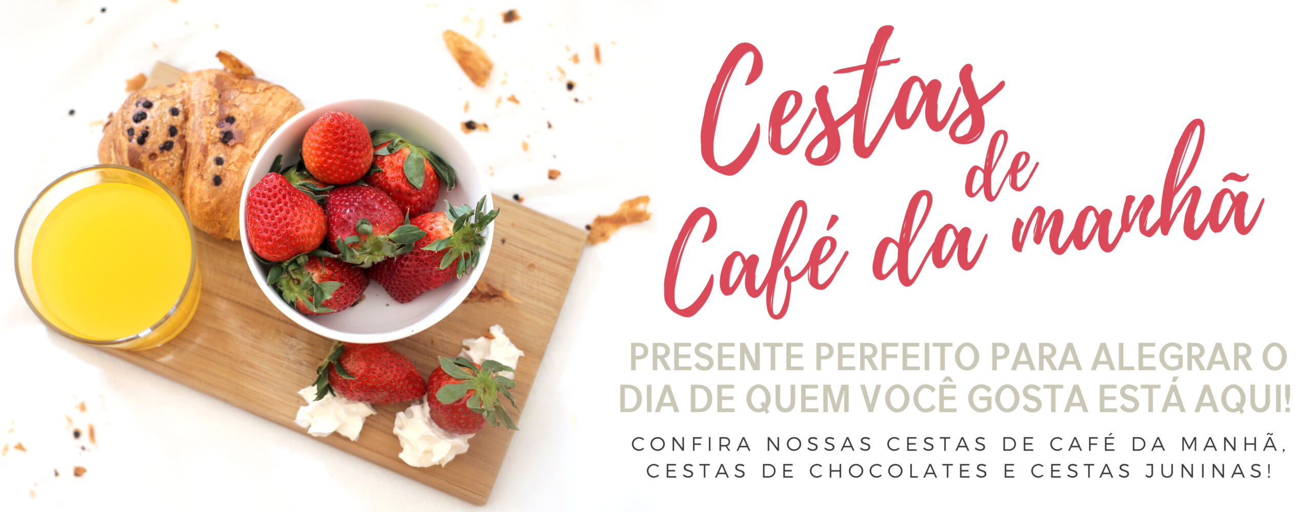 Banner - CESTAS - LC Rodrigues Eventos (2)